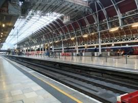 LondonE (1002 von 353)