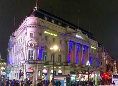 LondonE (1007 von 353)