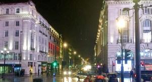 LondonE (1010 von 353)