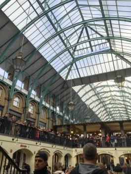 LondonE (1062 von 353)