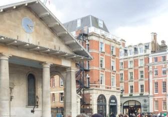 LondonE (1065 von 353)