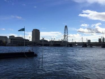 LondonE (1073 von 353)