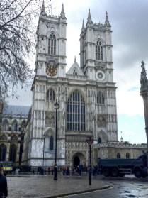 LondonE (1139 von 353)