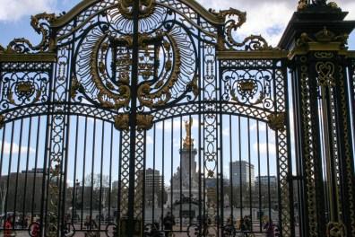 LondonE (1150 von 353)