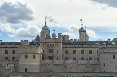 LondonE (1167 von 353)
