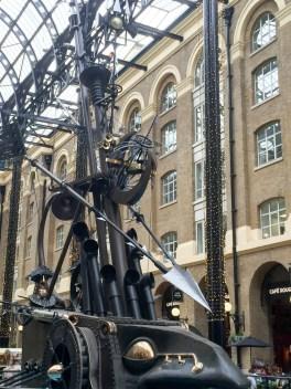 LondonE (1175 von 353)