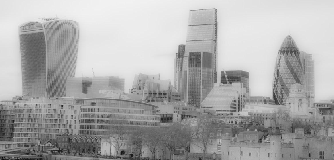 LondonE (1198 von 353)