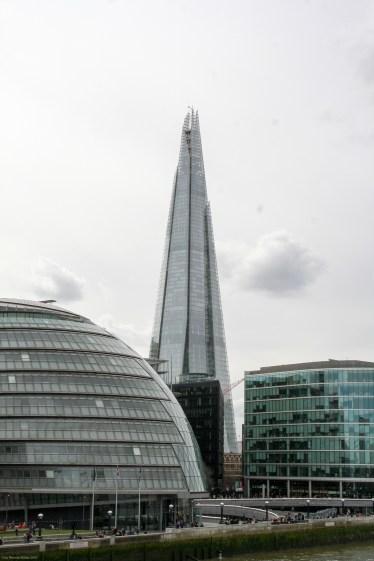 LondonE (1199 von 353)