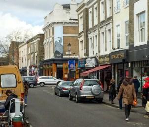 LondonE (1243 von 353)