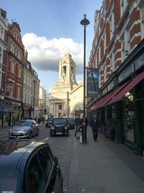 LondonE (1253 von 353)