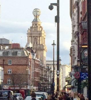 LondonE (1256 von 353)