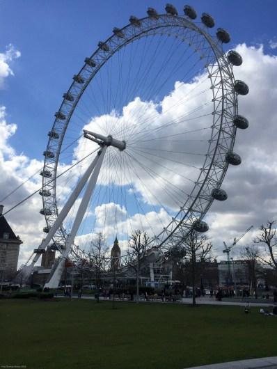 LondonE (1260 von 353)