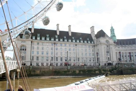 LondonE (1261 von 353)