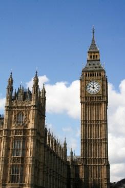 LondonE (1265 von 353)