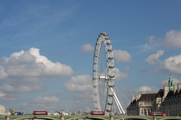 LondonE (1269 von 353)