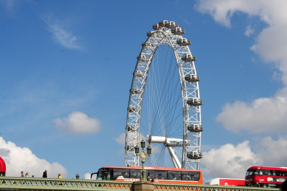 LondonE (1272 von 353)