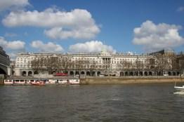 LondonE (1278 von 353)
