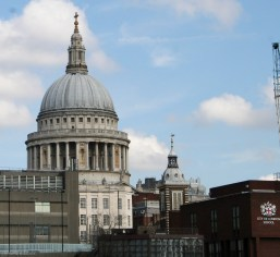 LondonE (1283 von 353)