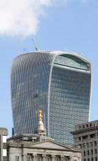 LondonE (1289 von 353)