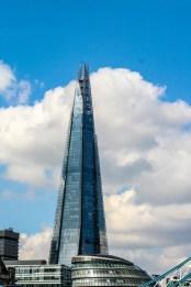LondonE (1296 von 353)