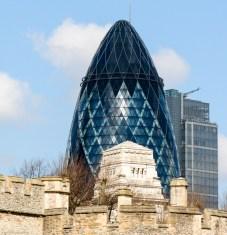 LondonE (1301 von 353)