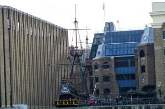 LondonE (1313 von 353)