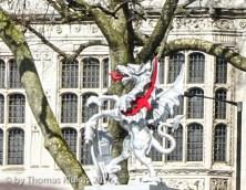 LondonE (1325 von 353)