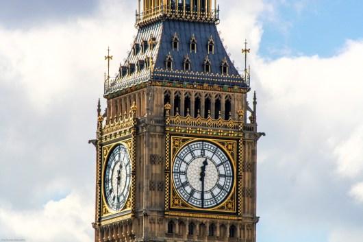 LondonE (1343 von 353)
