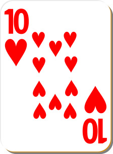 playing-card-28241_1280