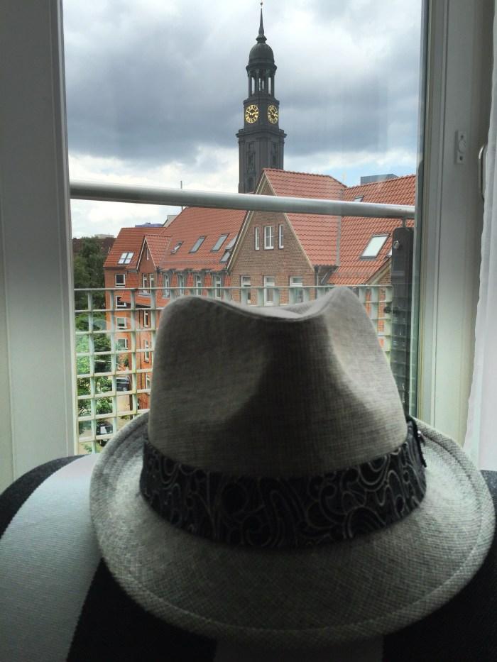 hamburg_0716_ - 3