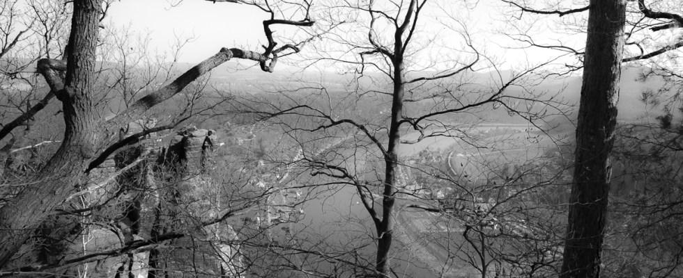 Bastei – der Film