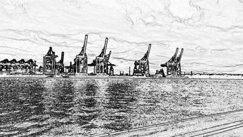 img_1851-1