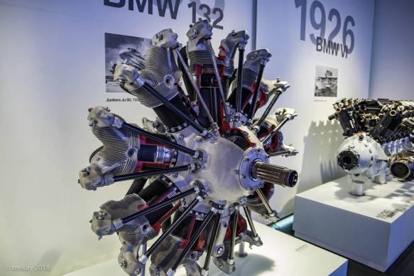 bmw-108