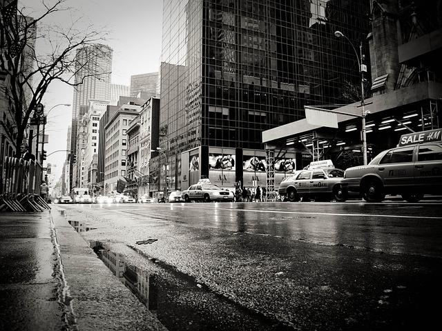 stadt_regen