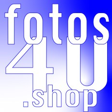 logo v2-100