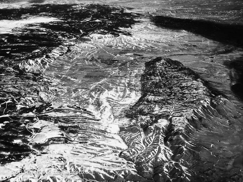 United States-aerial photography IMG_1954-Edit