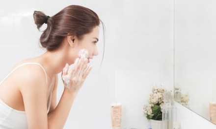 Korean Skin Beauty Products Cult Favorites That'll Transform Your Skincare Routine