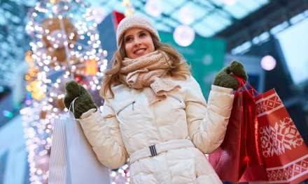 Tips On How to Have a Hassle-Free Christmas Shopping