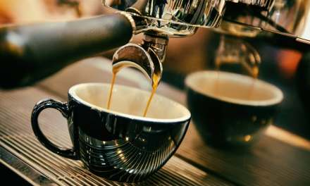 Top 10 Reasons Why You Should Try Out Hawaii Coffee Company