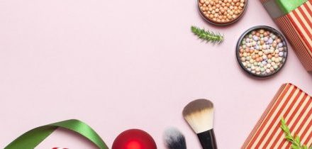 We Love these Beauty Items from Oprah's Favorite Things and Here are the Reasons Why