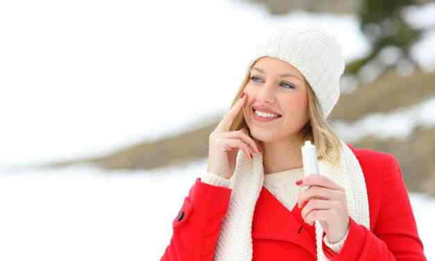Top Skincare Products that are Perfect for Winter