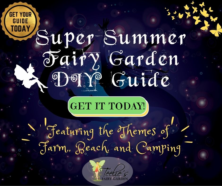 magical - fairy - guide