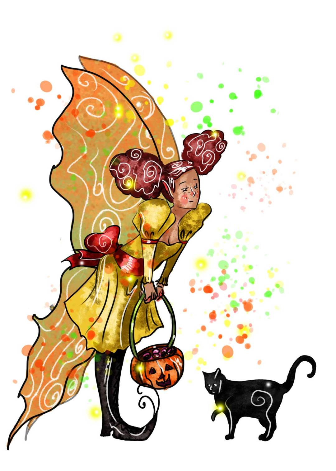 Trixie_Love fairy