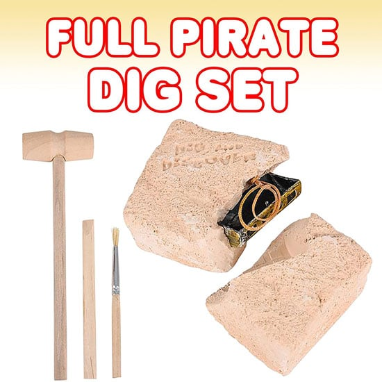ArtCreativity-Pirate-Treasure-Dig-Kit-for-Kids-4