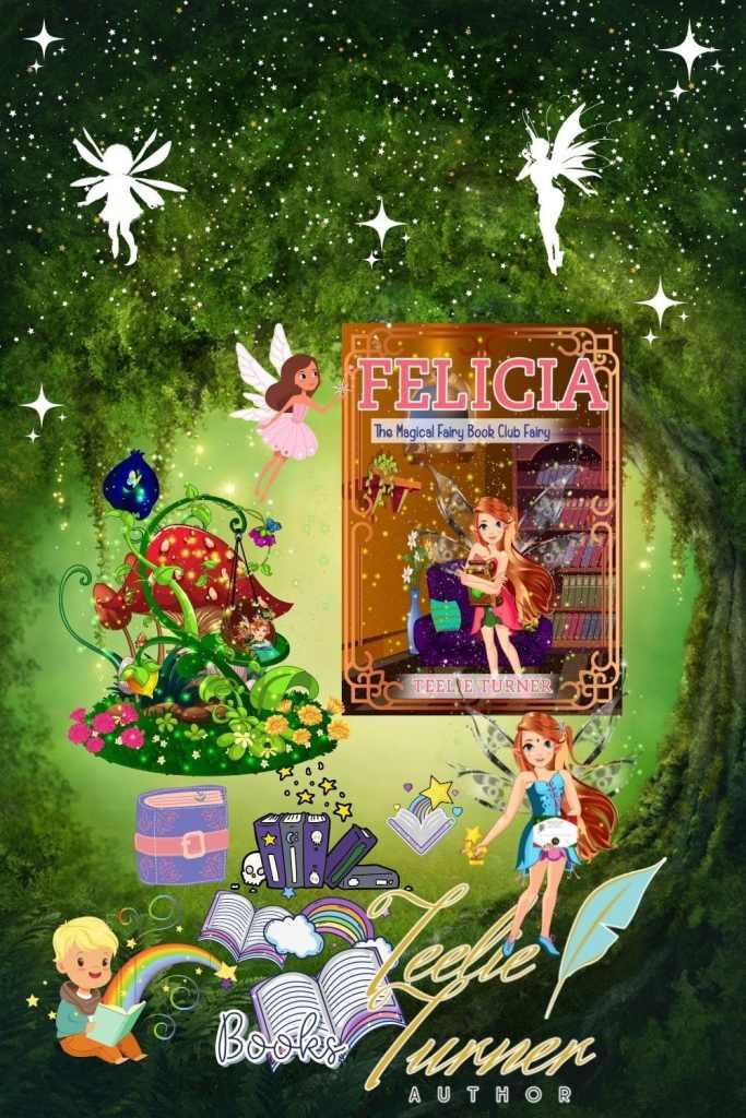 Super Spring Stories for Children