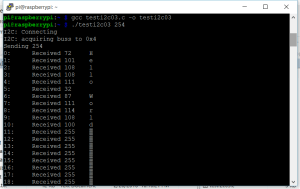 Config_I2C_104