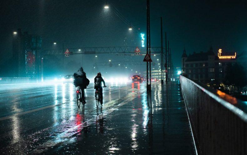 Copenhagen Street Photography — Teemusphoto.com