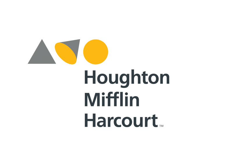 clients_houghton_mifflin_harcourt