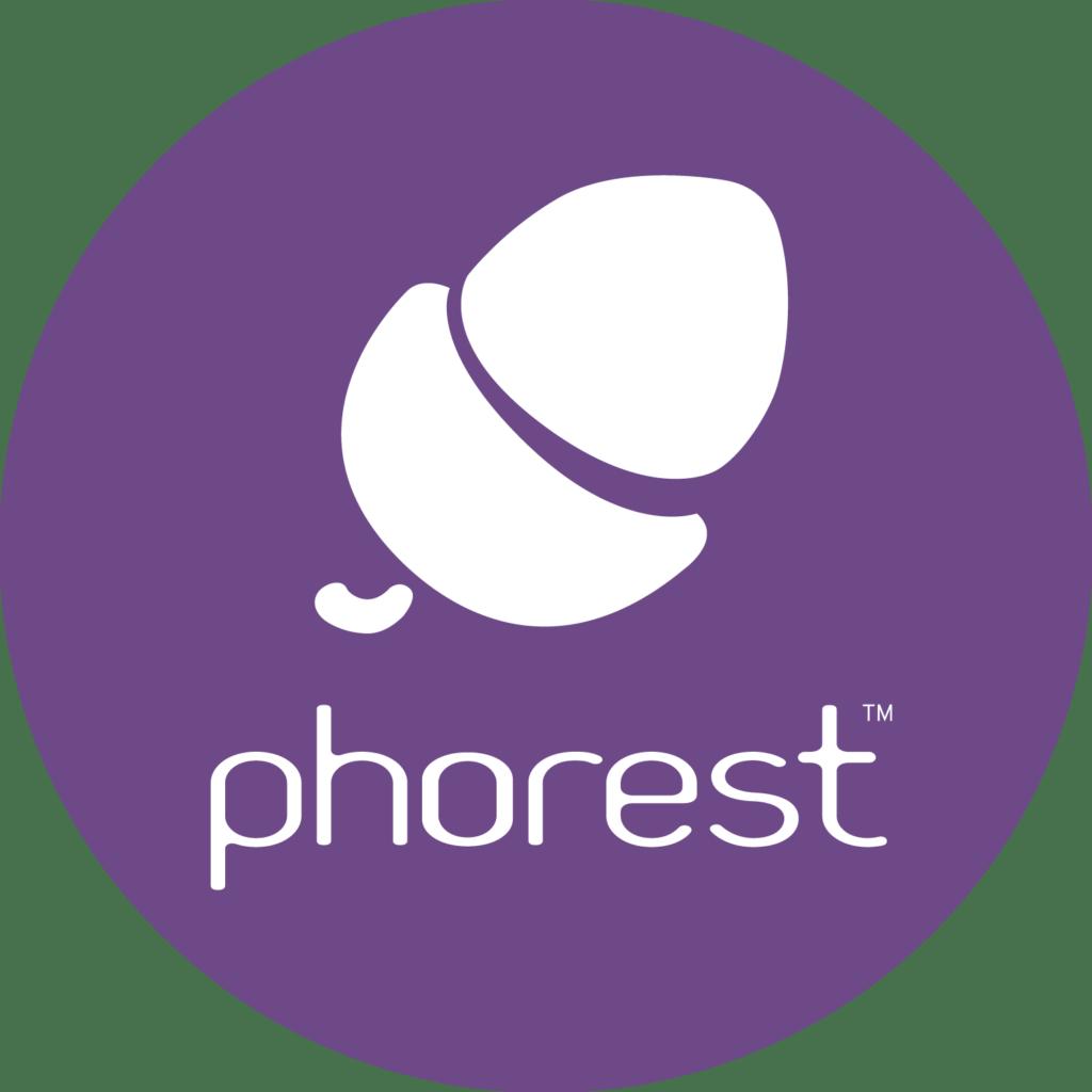 Phorest-acorn-combined-1024x1024