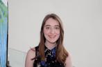 Caoimhe Cullen - Quality Control Analyst, MSD Dunboyne